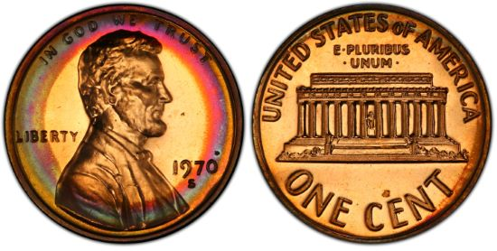 http://images.pcgs.com/CoinFacts/82900139_60858554_550.jpg