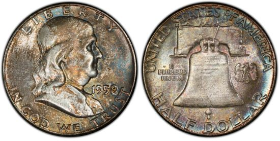 http://images.pcgs.com/CoinFacts/82900141_60858738_550.jpg