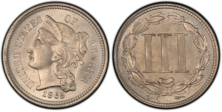 http://images.pcgs.com/CoinFacts/82901707_56341031_550.jpg