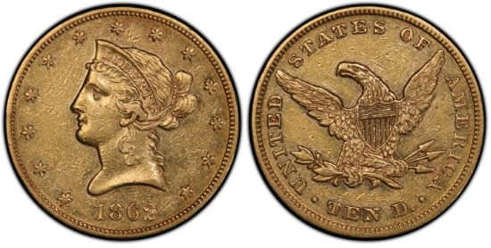 http://images.pcgs.com/CoinFacts/82904295_59724170_550.jpg