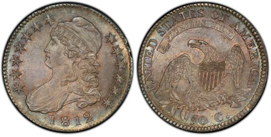 http://images.pcgs.com/CoinFacts/82905538_70029960_550.jpg