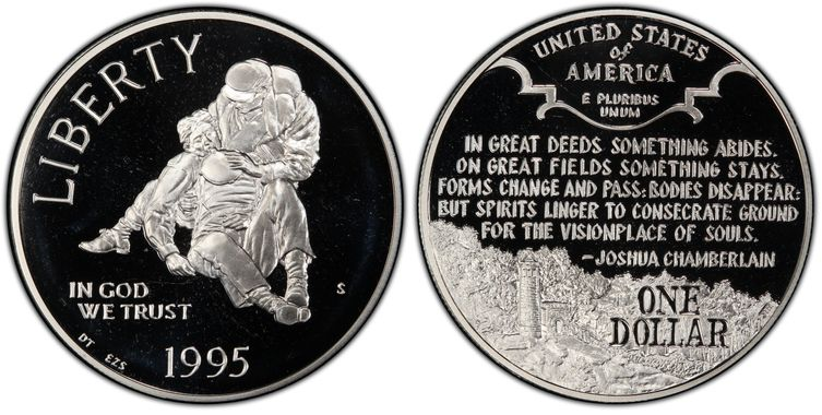 http://images.pcgs.com/CoinFacts/82907639_59675400_550.jpg
