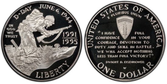 http://images.pcgs.com/CoinFacts/82907642_59675575_550.jpg
