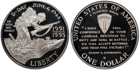 http://images.pcgs.com/CoinFacts/82907643_59675843_550.jpg