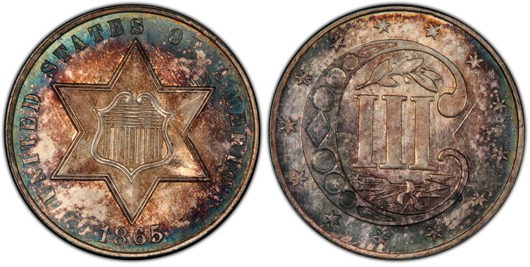 http://images.pcgs.com/CoinFacts/82909621_59302008_550.jpg