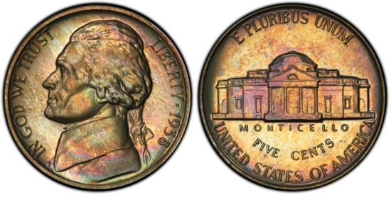 http://images.pcgs.com/CoinFacts/82911633_62416490_550.jpg