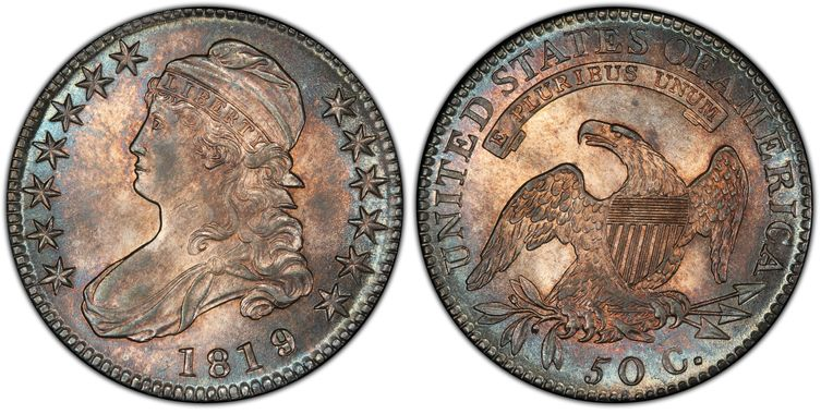 http://images.pcgs.com/CoinFacts/82911662_59271397_550.jpg