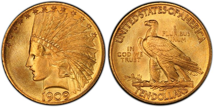 http://images.pcgs.com/CoinFacts/82911909_59273678_550.jpg