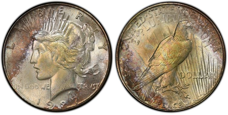 http://images.pcgs.com/CoinFacts/82911959_59271395_550.jpg