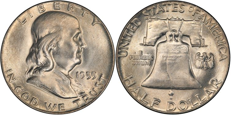 http://images.pcgs.com/CoinFacts/82912812_59674661_550.jpg