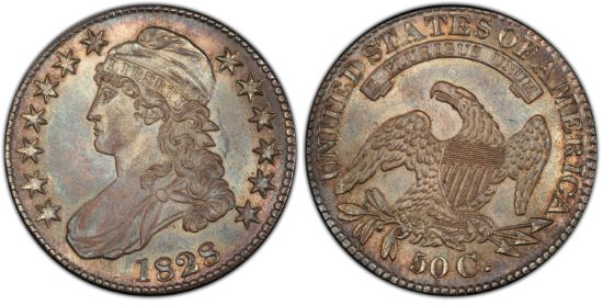 http://images.pcgs.com/CoinFacts/82912981_59305719_550.jpg