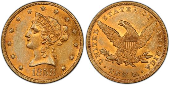 http://images.pcgs.com/CoinFacts/82915287_59307089_550.jpg