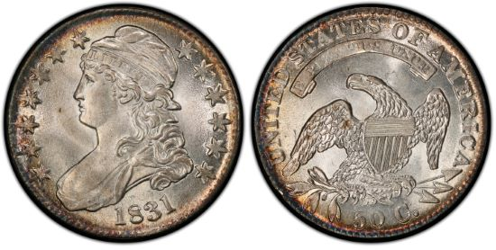 http://images.pcgs.com/CoinFacts/82918663_59622267_550.jpg
