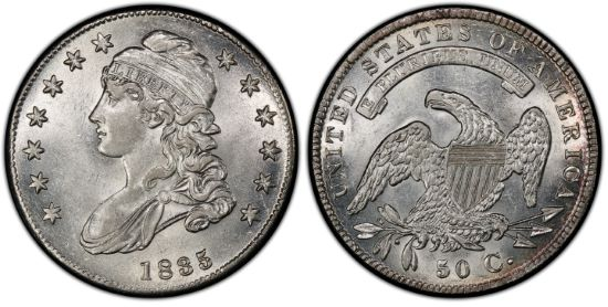 http://images.pcgs.com/CoinFacts/82918668_59622290_550.jpg