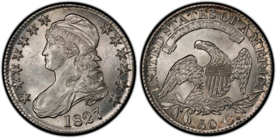 http://images.pcgs.com/CoinFacts/82918670_59622302_550.jpg