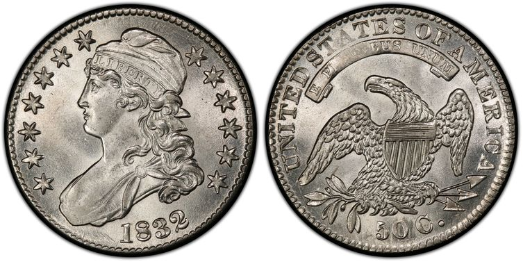 http://images.pcgs.com/CoinFacts/82918671_59622284_550.jpg
