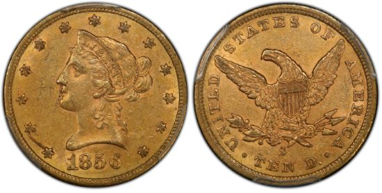 http://images.pcgs.com/CoinFacts/82920229_69704274_550.jpg