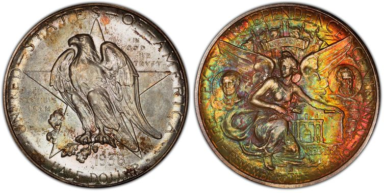http://images.pcgs.com/CoinFacts/82920655_52201361_550.jpg