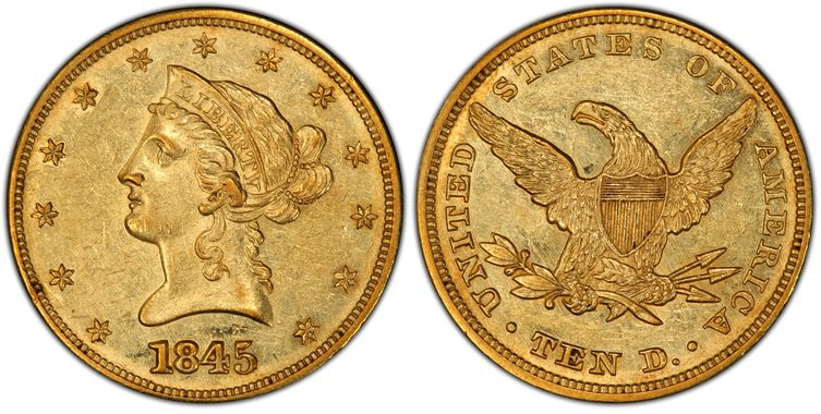 http://images.pcgs.com/CoinFacts/82920798_59349775_550.jpg