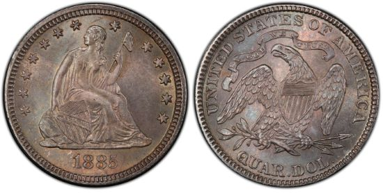 http://images.pcgs.com/CoinFacts/82920857_59352723_550.jpg