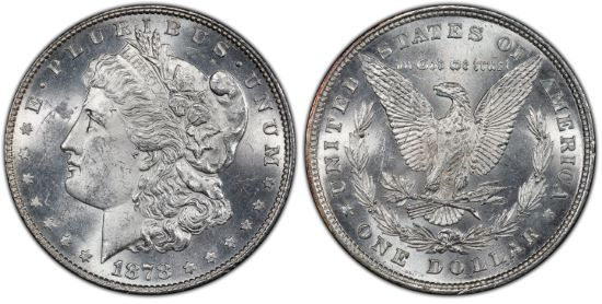 http://images.pcgs.com/CoinFacts/82922885_102082139_550.jpg