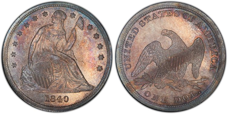 http://images.pcgs.com/CoinFacts/82924214_59133080_550.jpg