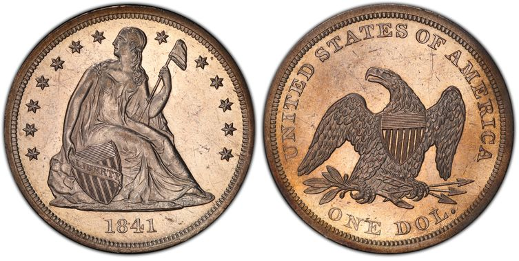 http://images.pcgs.com/CoinFacts/82924215_59133078_550.jpg