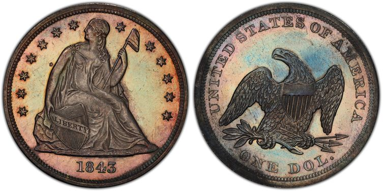http://images.pcgs.com/CoinFacts/82924217_59133173_550.jpg