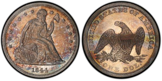 http://images.pcgs.com/CoinFacts/82924218_59133178_550.jpg