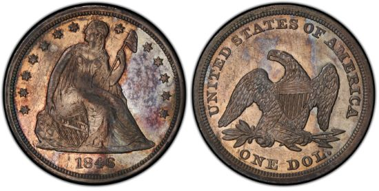 http://images.pcgs.com/CoinFacts/82924219_59133183_550.jpg