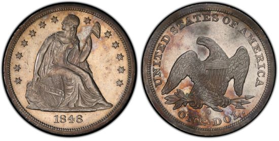 http://images.pcgs.com/CoinFacts/82924220_59133196_550.jpg