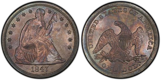 http://images.pcgs.com/CoinFacts/82924221_59133202_550.jpg