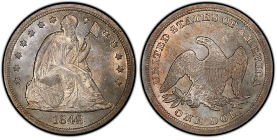 http://images.pcgs.com/CoinFacts/82924222_59133209_550.jpg