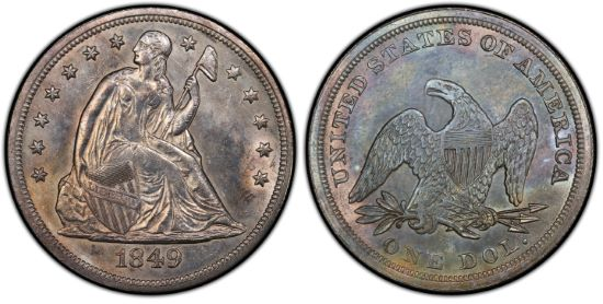 http://images.pcgs.com/CoinFacts/82924223_59133214_550.jpg