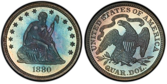 http://images.pcgs.com/CoinFacts/82924260_59300943_550.jpg