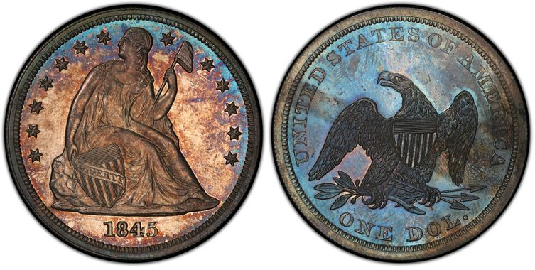 http://images.pcgs.com/CoinFacts/82928207_59056224_550.jpg