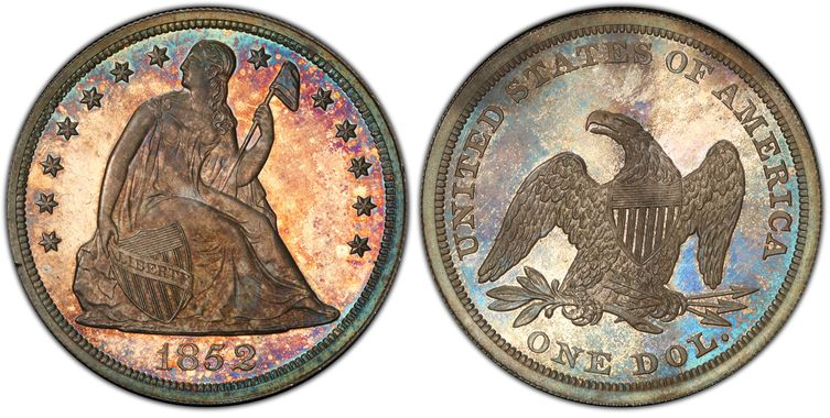 http://images.pcgs.com/CoinFacts/82928209_59056338_550.jpg