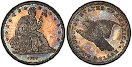 http://images.pcgs.com/CoinFacts/82928221_59056119_550.jpg