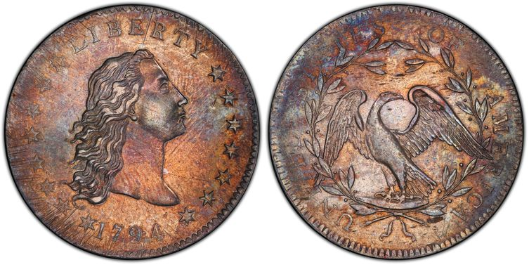 http://images.pcgs.com/CoinFacts/82928287_59094511_550.jpg
