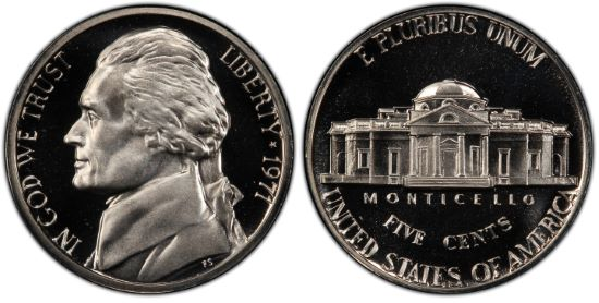 http://images.pcgs.com/CoinFacts/82929713_59411519_550.jpg