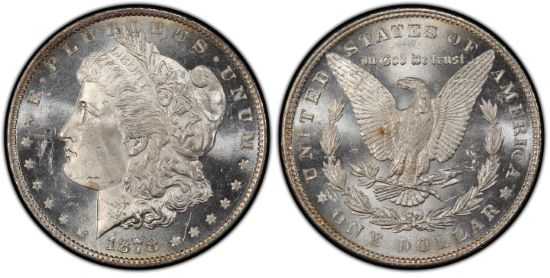 http://images.pcgs.com/CoinFacts/82929844_60316522_550.jpg