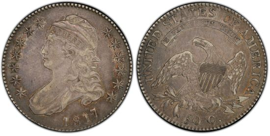 http://images.pcgs.com/CoinFacts/82930092_60269997_550.jpg