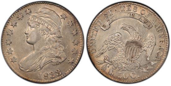 http://images.pcgs.com/CoinFacts/82932093_59781762_550.jpg