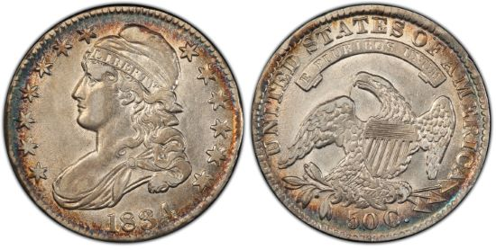 http://images.pcgs.com/CoinFacts/82932094_59778583_550.jpg