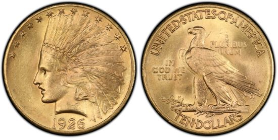 http://images.pcgs.com/CoinFacts/82934953_59058331_550.jpg