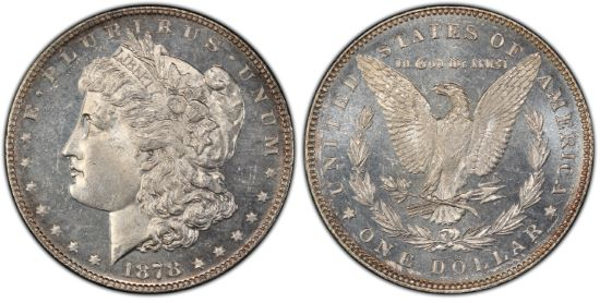 http://images.pcgs.com/CoinFacts/82936248_59256905_550.jpg