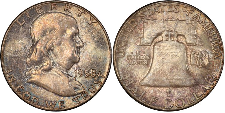 http://images.pcgs.com/CoinFacts/82937970_60579476_550.jpg