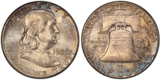 http://images.pcgs.com/CoinFacts/82937971_60579449_550.jpg