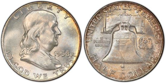 http://images.pcgs.com/CoinFacts/82937973_60579640_550.jpg