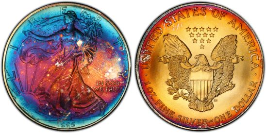 http://images.pcgs.com/CoinFacts/82939357_67677989_550.jpg